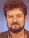 Γιώργος Κυριάκου