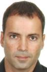 Ευστάθιος Κικκινίδης