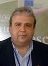 Αθανάσιος Κωνσταντόπουλος