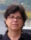 Αικατερίνη Μουζά