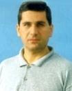 Αθανάσιος Σαλίφογλου