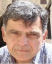 Στέργιος Γιάντσιος