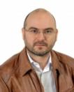 Γεώργιος Καραπέτσας