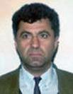Γιώργος Σταυρόπουλος