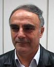 Γιώργος Τριανταφυλλίδης